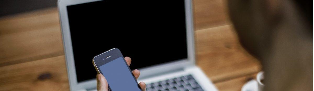 SCP, CB, alguns autònoms i Comunitats de Veïns obligats a les notificacions telemàtiques de l'AEAT.