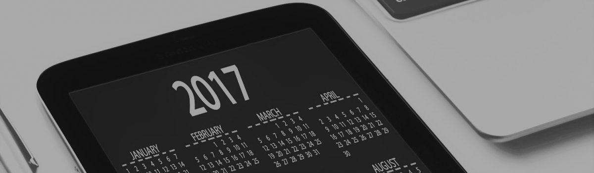 Calendari obligacions empresa, autònoms i entitats: Setembre