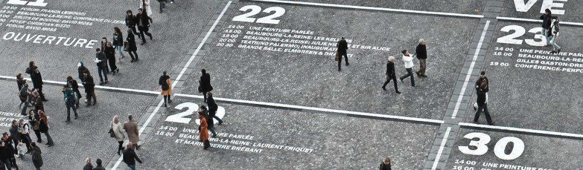 Calendari obligacions empresa, autònoms i entitats: Març