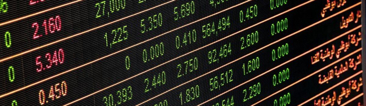 Declaració de titulars d'inversió espanyola en l'exterior en valors negociables: D-6