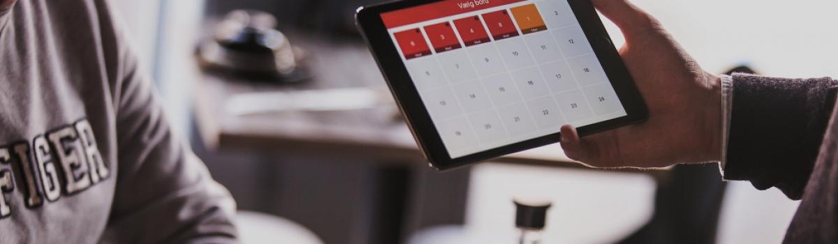 Calendari obligacions empresa, autònoms i entitats: Novembre