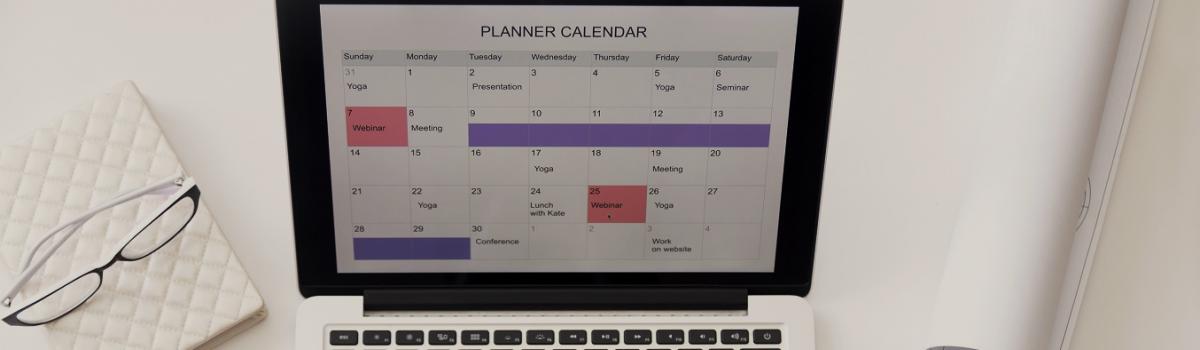 Calendari obligacions empresa, autònoms i entitats: Gener