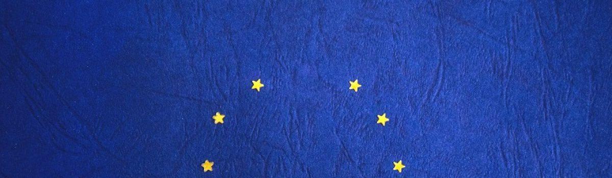 Conseqüències del Brexit a nivell fiscal